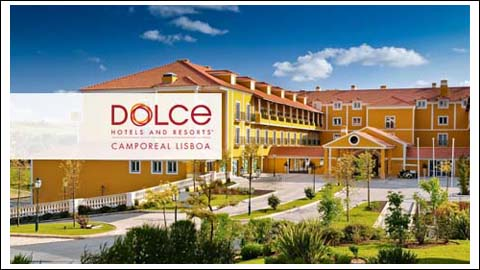 Dolce CampoReal Lisboa-LookMag_pt00