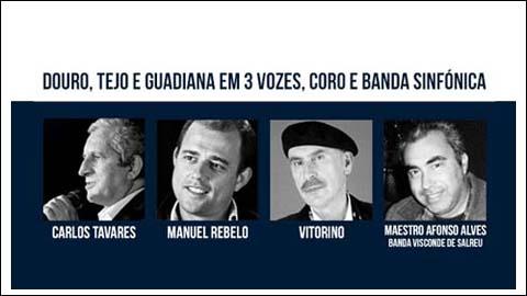Douro_Tejo_e_Guadiana-LookMag_pt00