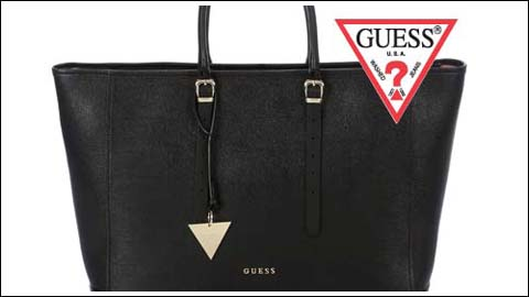 Guess-LookMag_pt00