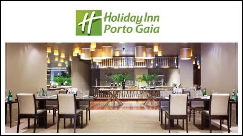Holiday Inn Porto Gaia-LookMag_pt00