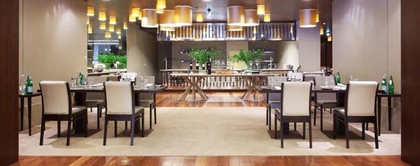 Holiday Inn Porto Gaia-LookMag_pt01