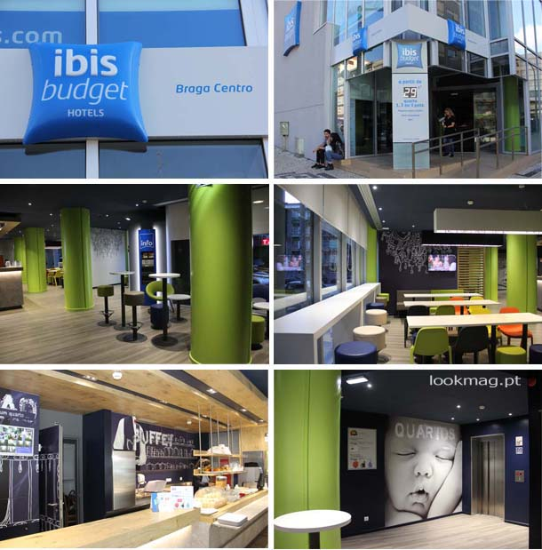 Ibis_Budget_Braga02-LookMag_pt