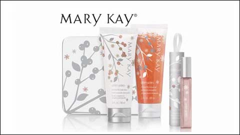 Mary Kay-LookMag_pt00