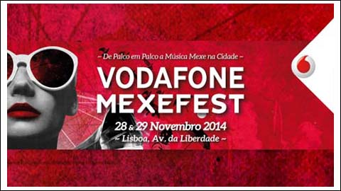 Mexerfest2014-LookMag_pt00