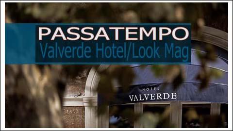 Passatempo-Valverde_Hotel-LookMag_pta00