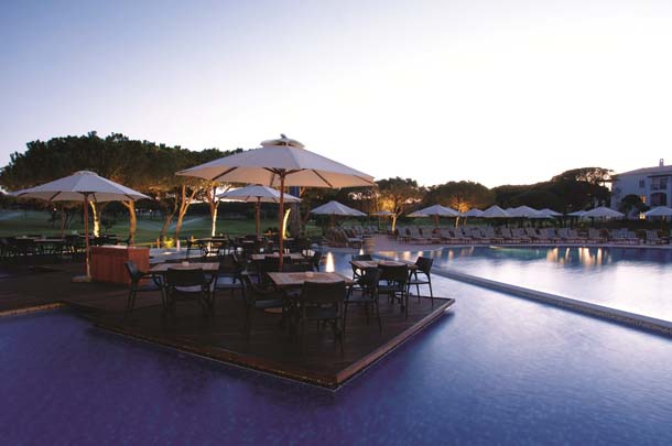 Pine Cliffs Resort-LookMag_pt03
