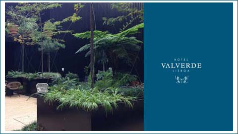 Valverde Hotel-LookMag_pt00