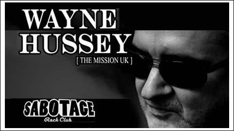 Wayne Hussey-Sabotage-LookMag_pt00