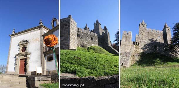 01-castelo-St_Maria_Feira-LookMag_pt