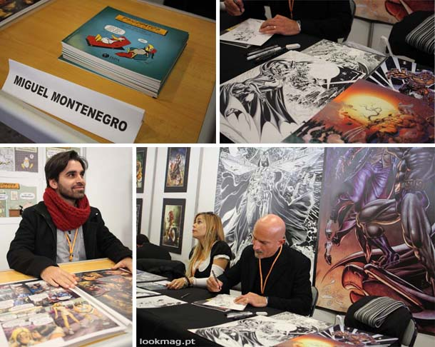 02-ComicCon-Castelini-Miguel-LookMag_pt
