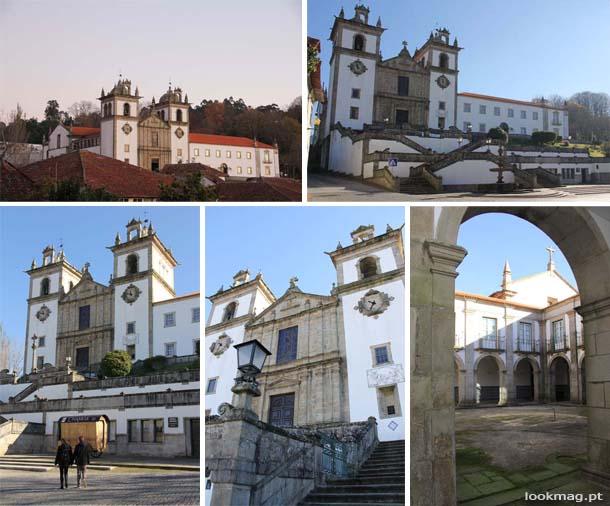 02-Igreja_Convento_Loios-LookMag_pt