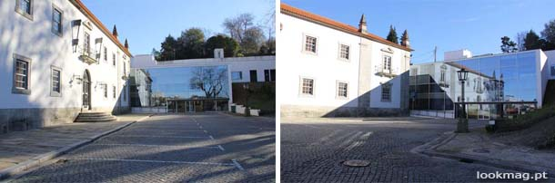 05-Museu_Loios-LookMag_pt