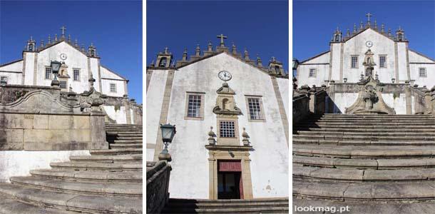 06-Igreja_Matriz-LookMag_pt