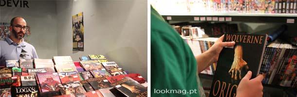 BD_Amadora-LookMag_pt7-8a