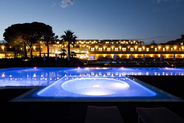 SANA_Hotels-LookMag_pt06