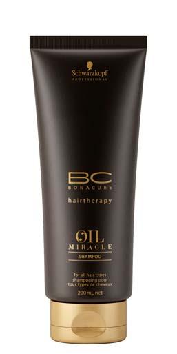 Schwarzkopf_BC_Oil_Miracle-LookMag_pt02