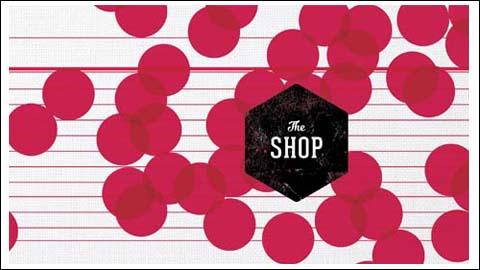 The Shop-LookMag_pt00