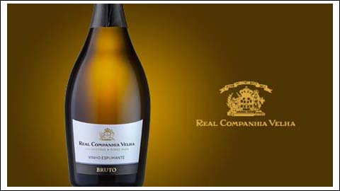 Espumante Pinot Noir-LookMag_pt00