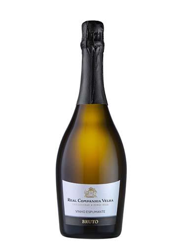 Espumante Pinot Noir-LookMag_pt01