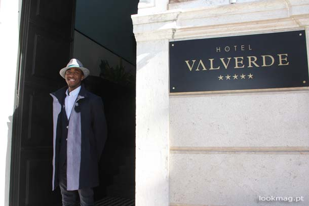 Valverde hotel-LookMag_pt01+