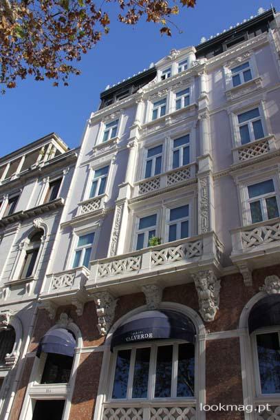 Valverde hotel-LookMag_pt02+