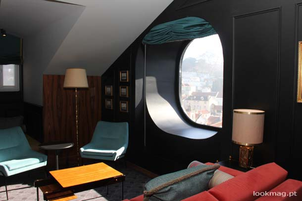 Valverde hotel-LookMag_pt04+