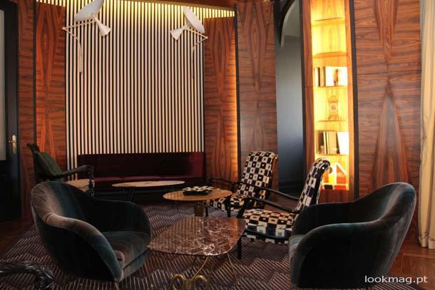 Valverde hotel-LookMag_pt05+