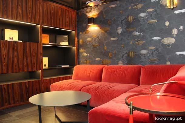 Valverde hotel-LookMag_pt06+