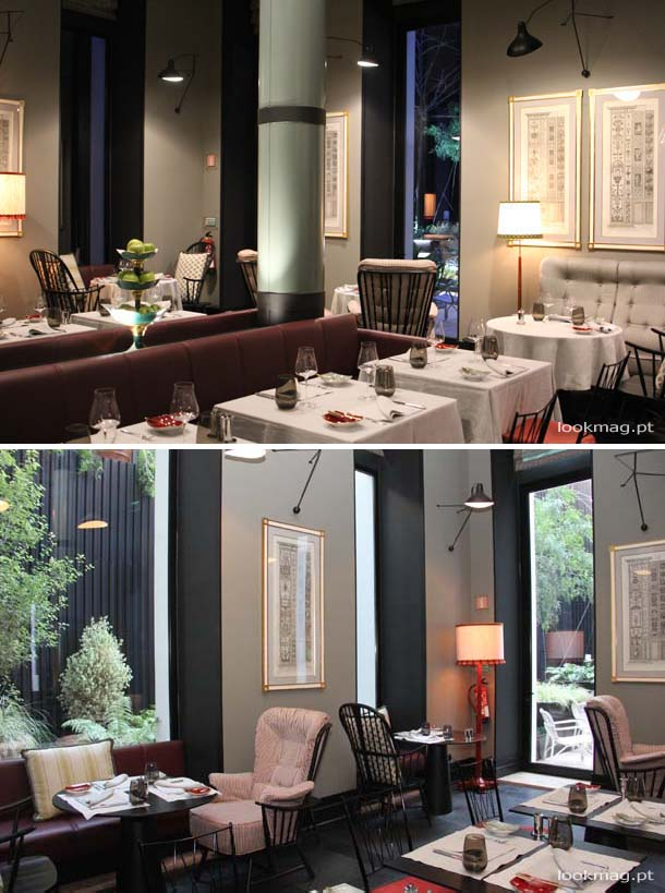 Valverde hotel-LookMag_pt08+