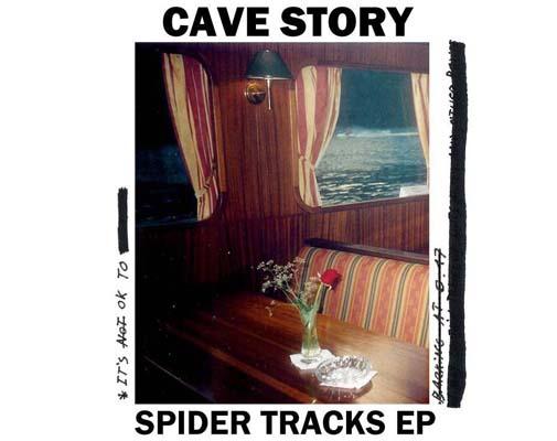 Cave Story-Sabotage-LookMag_pt02