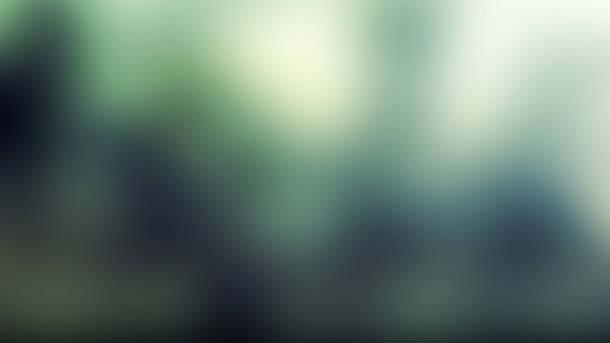 Ghost Hunt-Sabotage-LookMag_pt01