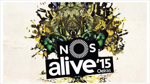 NOS_Alive_2015-LookMa_pt00