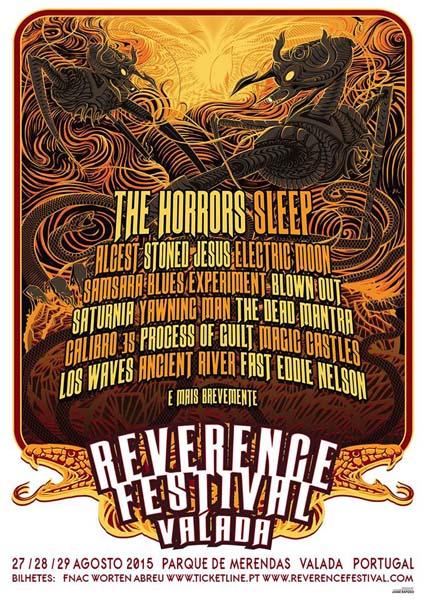 Reverence_Festival_Valada2015-LookMag_pt0