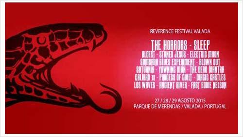 Reverence_Festival_Valada2015-LookMag_pt00