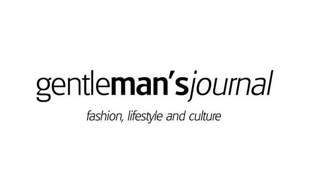 Gentleman_s-LookMag_pt02