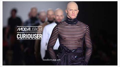 ModaLisboa_Curiouser1-LookMag_pt00