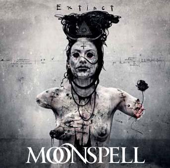 Moonspell-LookMag_pt02