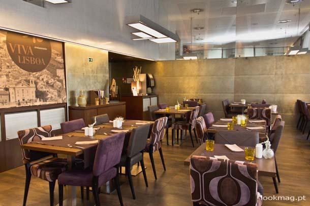 Restaurante_Viva_Lisboa-LookMag_pt (01)