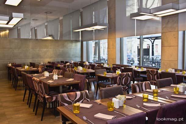 Restaurante_Viva_Lisboa-LookMag_pt (02)