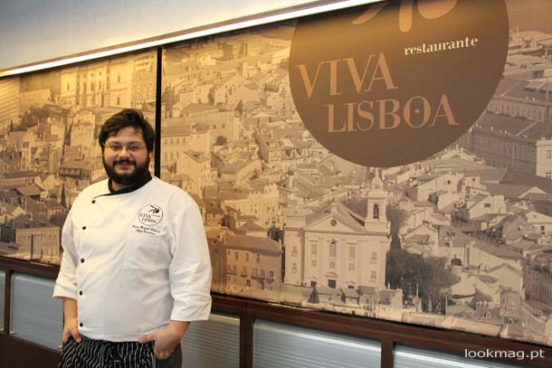 Restaurante_Viva_Lisboa-LookMag_pt (03)