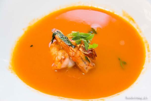 Restaurante_Viva_Lisboa-LookMag_pt (04)