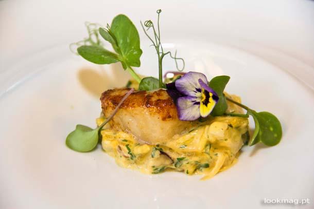 Restaurante_Viva_Lisboa-LookMag_pt (05)