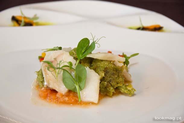 Restaurante_Viva_Lisboa-LookMag_pt (06)