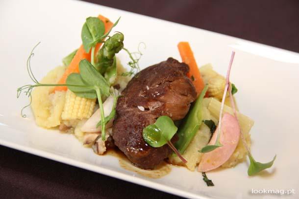 Restaurante_Viva_Lisboa-LookMag_pt (07)
