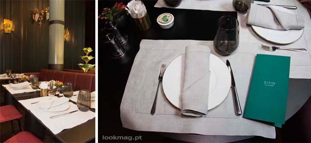 Valverde_Hotel-LookMag_pt (03-04)