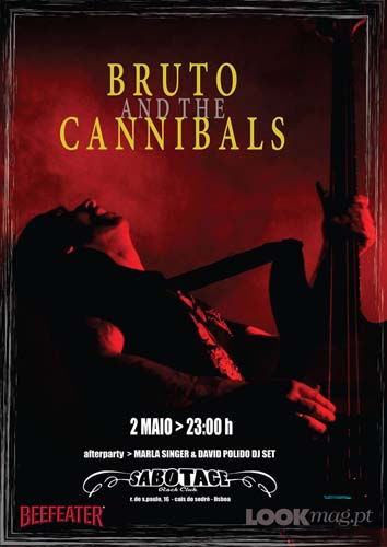 Bruto_And_The_Cannibals-Sabotage-LookMag_pt(03)