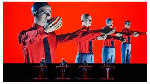 Kraftwerk-LookMag_pt00