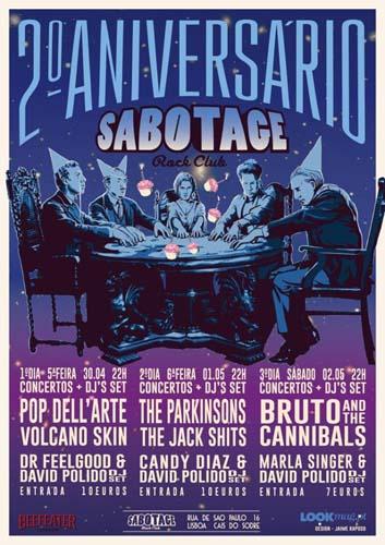 Sabotage_Rock_Club-Aniversario2-LookMag_pt0