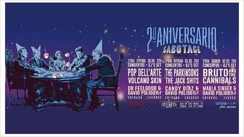 Sabotage_Rock_Club-Aniversario2-LookMag_pt00