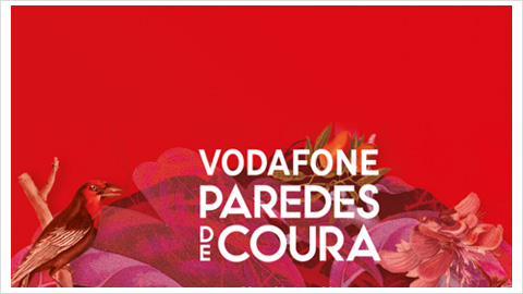 Vodafone_Paredes_Coura-LookMag_pt00